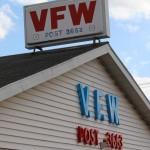Buckhannon VFW