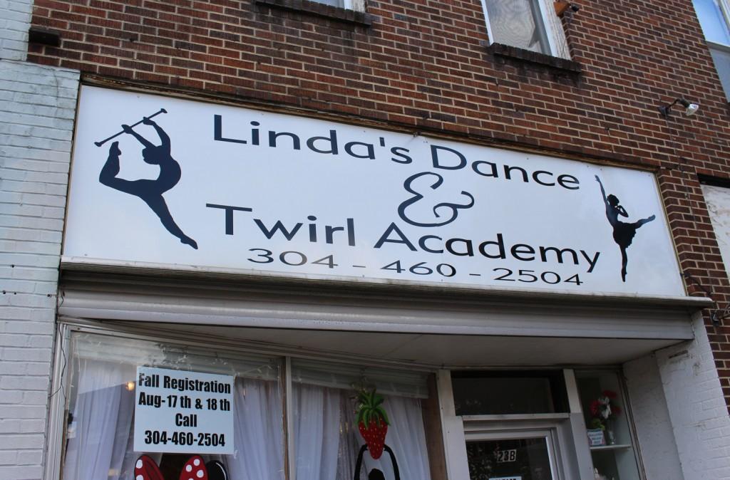Linda's Dance & Twirl Academy